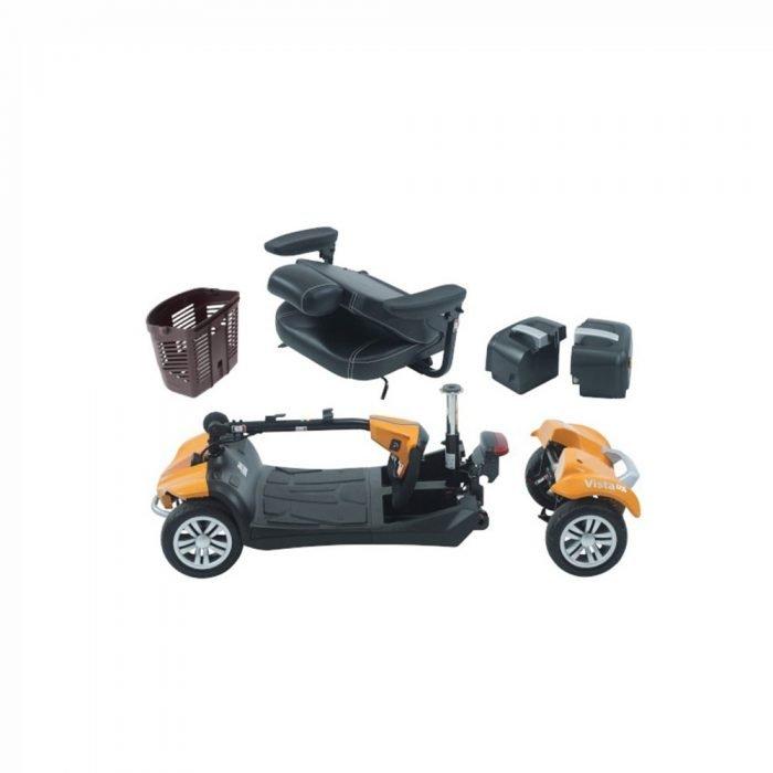 RASCAL-VISTA-DX-Shropshire-Mobility-Solutions-2